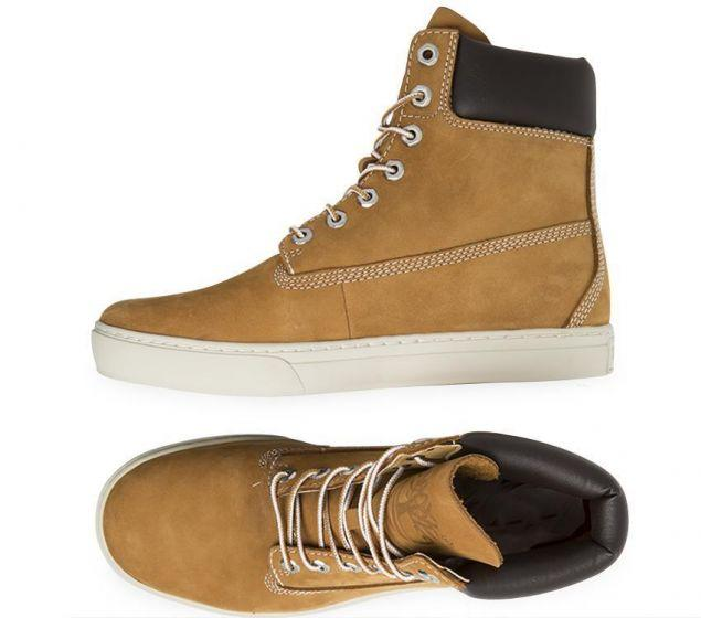 Lectura cuidadosa pala Corbata  Shop Mens Earthkeeper Newmarket 6-Inch Cupsole Boot Online | Timberland  Australia