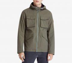 Men's Mount Redington Field Jacket