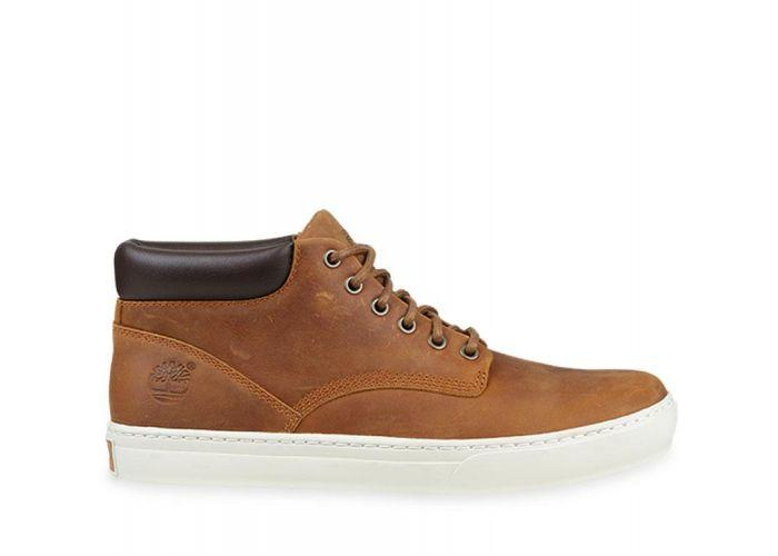 01ca5548dd59 Shop Mens Adventure 2.0 Cupsole Chukka Online