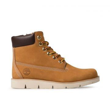 47a4b46d82a7 Shop Kids Timberland Footwear by Age