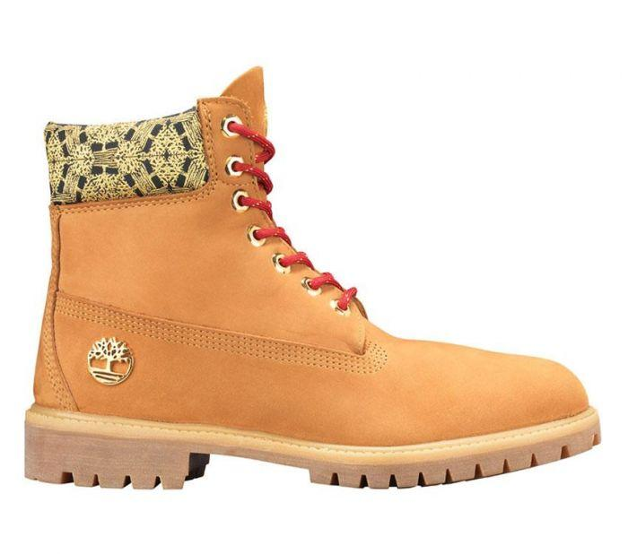 Shop Men s Chinese New Year 6-Inch Premium Boot Online  68f0be1a4a6e3