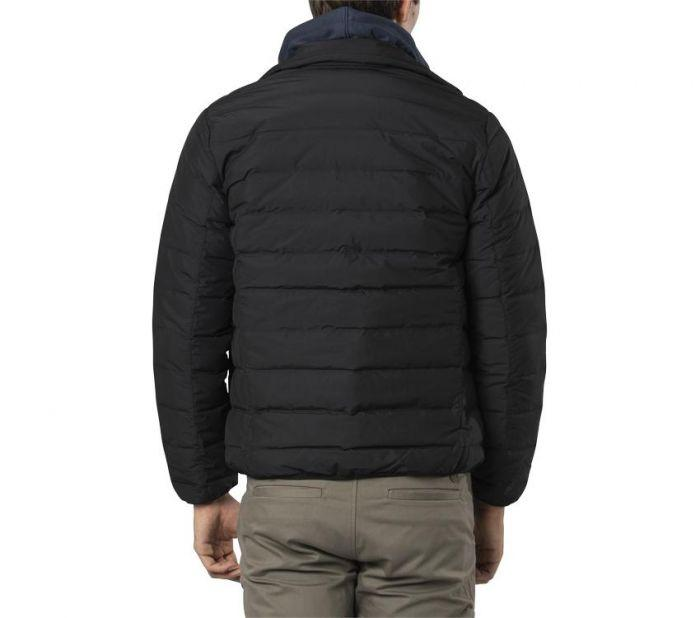 7618cdb8b4f Shop Men's Bear Head Packable Down Jacket Online | Timberland Australia