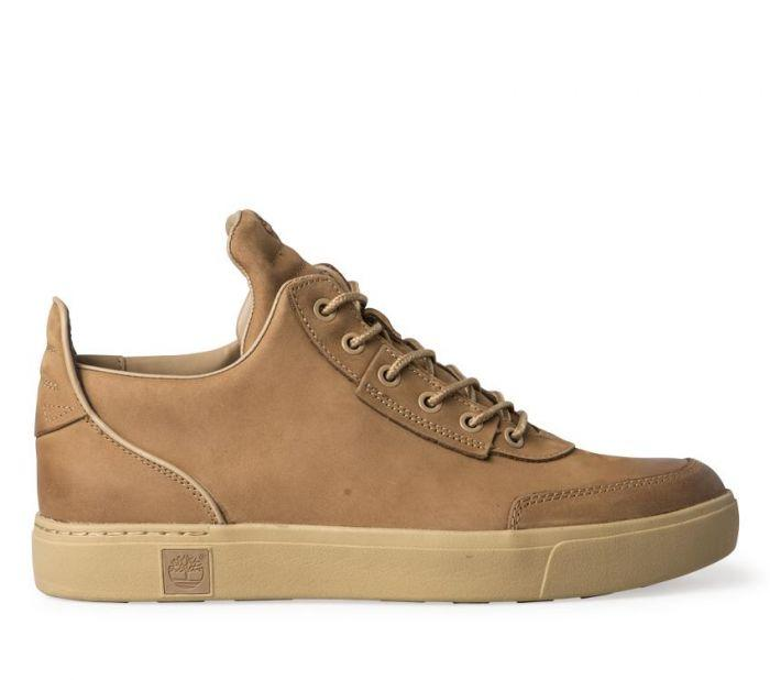 9eda911df46e Shop Men s Amherst High-Top Chukka Online