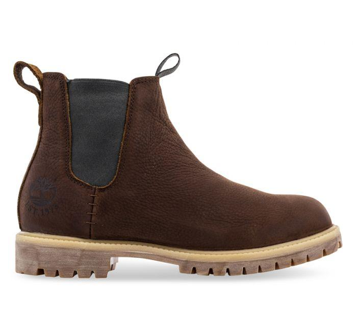 Shop Men s 45th Anniversary 6-Inch Chelsea Boots Online  afceec4aa3