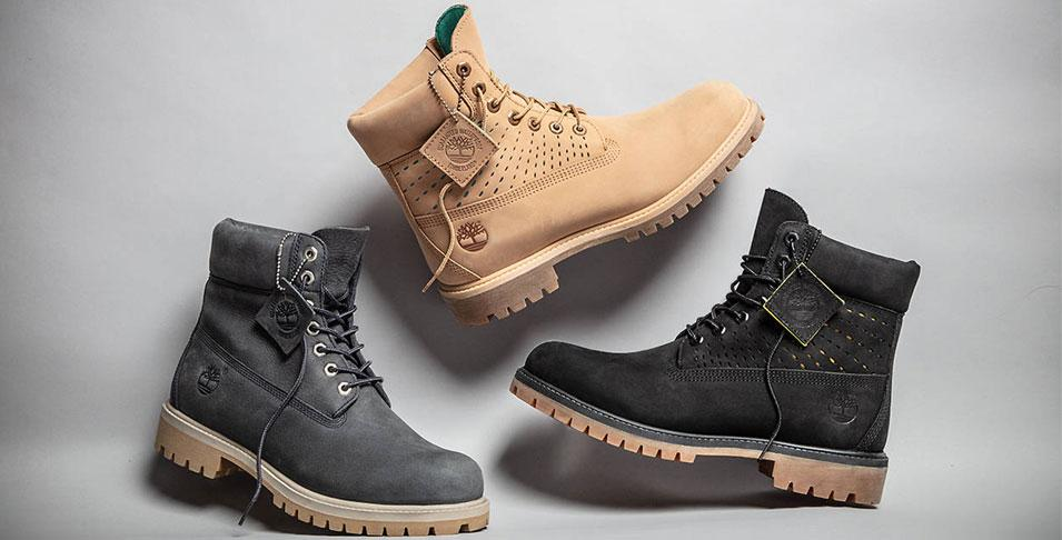 b47c794f17 Timberland Australia | Boots, Shoes, Clothing & Accessories ...