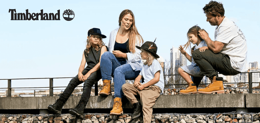 Timberland Australia | Boots, Shoes, Clothing & Accessories