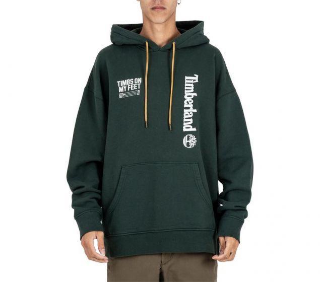 Men's TOMF Sweatshirt