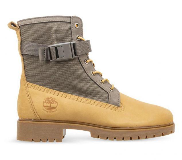 Women's Jayne ReBOTL Waterproof Boots