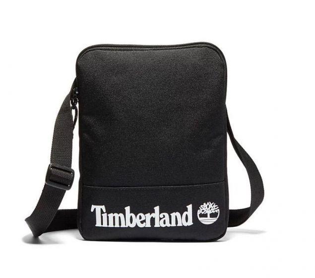 Timberland Mini Crossbody Bag